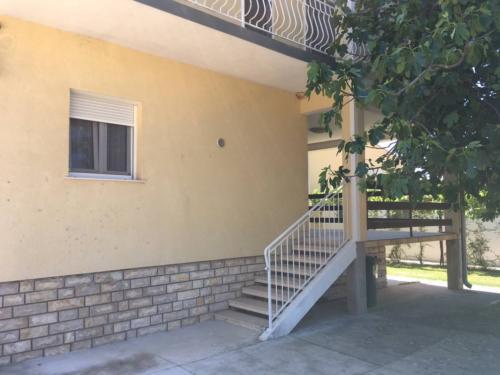 apartmán-2 b