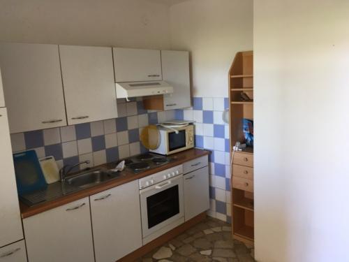apartmán-2 e