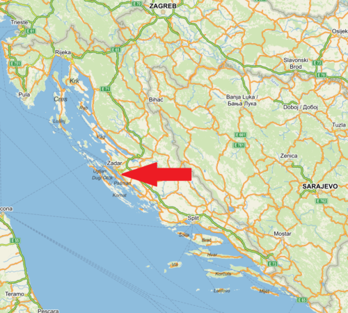 mapa-stat