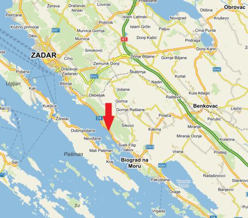 mapa-stat2