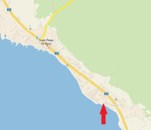 mapa-ulice-1024x882